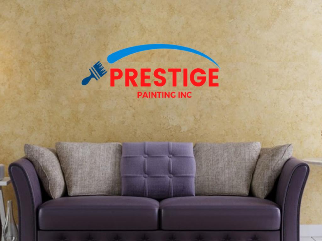 Prestige Painting INC