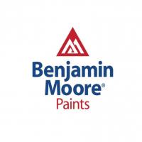 BenjaminMoorePaints