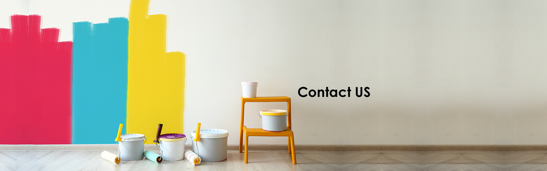 Painting Specialists in Boston MA