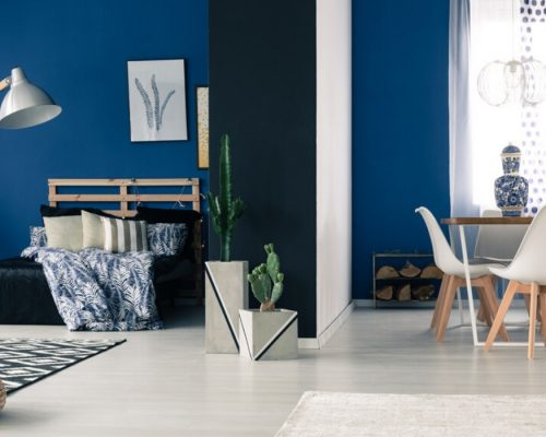 Best Interior Painting Service in Boston MA
