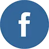 prestige painting Facebook